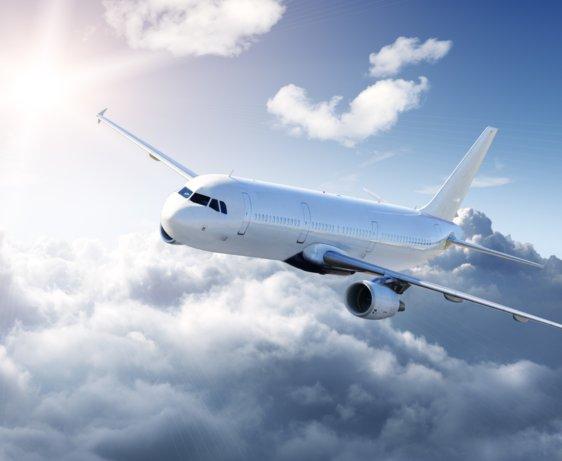 aircraft2_1