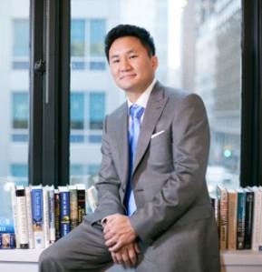 Dr. Hon Leong