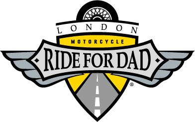London-Ride-for-Dad