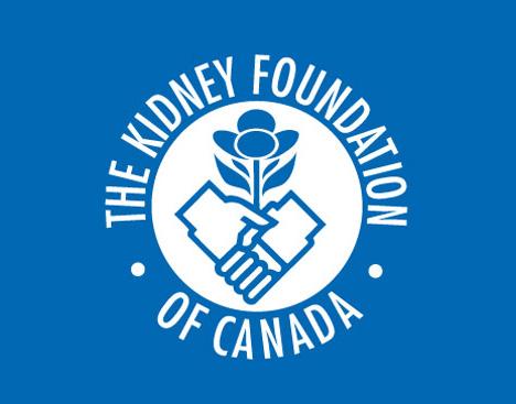 kidney-event original