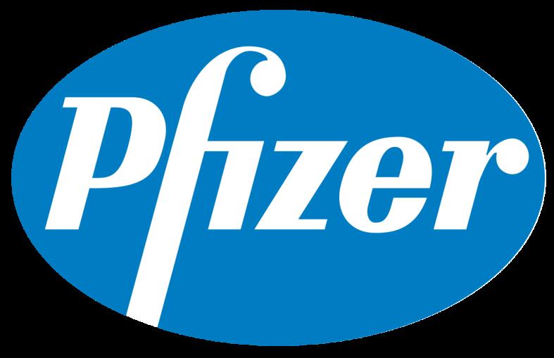 pfizer_logo-svg