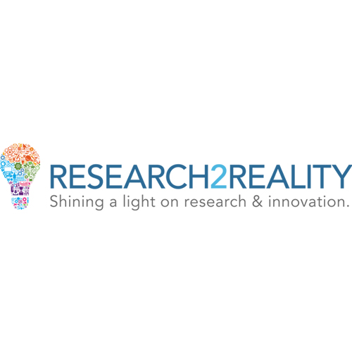 r2r-logo_new-tag-1